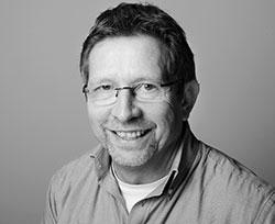 Fürst & Diethelm Dental-Labor - Joachim Hölke